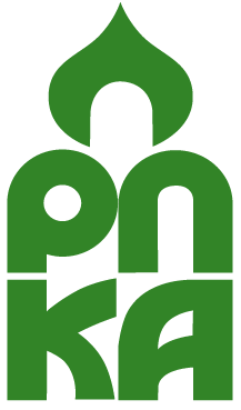 Компания Faberlic является членом Ассоциации Прямых Продаж.