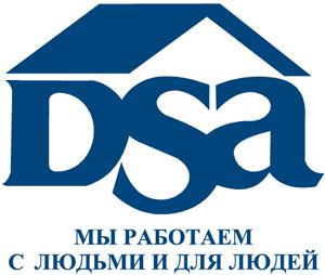 Компания Faberlic является членом Российской Парфюмерно-косметической ассоциации.