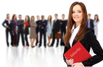 регистрация в Фаберлик Faberlic скидка 30% стать консультантом
